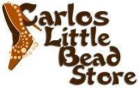 Carlos Little Bead Store